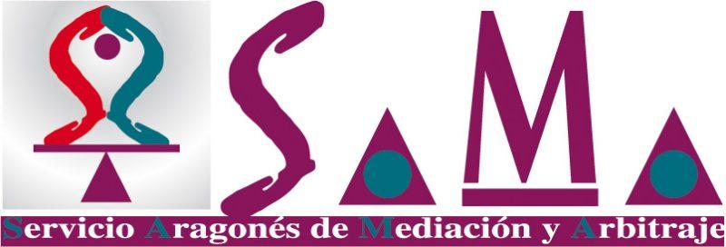 Reunión S.A.M.A. 7 de marzo 2019